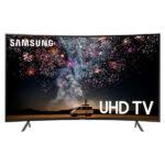 Samsung-55-Class-NU7300-Curved-Smart-4K-UHD-TV