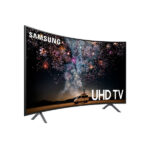 Samsung-55-Class-NU7300-Curved-Smart-4K-UHD-TV1