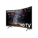 Samsung-55-Class-NU7300-Curved-Smart-4K-UHD-TV2