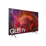 Samsung-55-Class-Q8FN-QLED-Smart-4K-UHD-TV