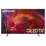 Samsung-55-Class-Q8FN-QLED-Smart-4K-UHD-TV3