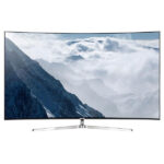 Samsung-55-KS9500-SUHD-4K-Curved-Smart-TV