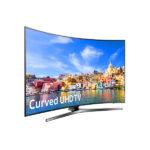 Samsung-55-MU7350-UHD-4K-Curved-Smart-TV1