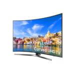 Samsung-55-MU7350-UHD-4K-Curved-Smart-TV2