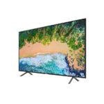 Samsung-55-NU7100-Smart-4K-UHD-TV1