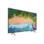 Samsung-55-NU7100-Smart-4K-UHD-TV2