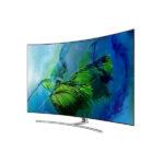 """Samsung-55""""-QLED-Q8C-Curved-4K-Smart-TV2"""