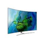 """Samsung-55""""-QLED-Q8C-Curved-4K-Smart-TV4"""