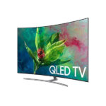 Samsung-65-Class-Q7CN-QLED-Curved-Smart-4K-UHD-TV1
