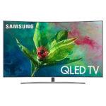 Samsung-65-Class-Q7CN-QLED-Curved-Smart-4K-UHD-TV2