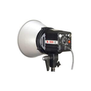 Simpex 600D Lights