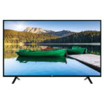 TCL-40inches-P62-UHD-TV
