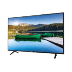 TCL-40inches-P62-UHD-TV1