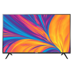 """TCL 43"""" S6500 Smart Android TV"""