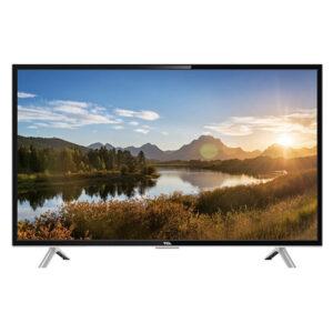 "TCL 43"" S62 Smart TV"