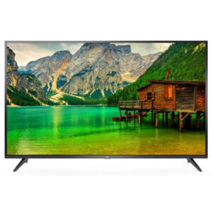 "TCL 55"" P65 UHD Smart TV"