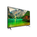 TCL-55″-P65-UHD-Smart-TV1