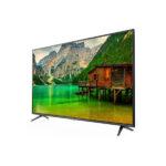 TCL-55″-P65-UHD-Smart-TV2