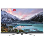 TCL-55inches-C6-UHD-Android-TV