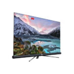 TCL-55inches-C6-UHD-Android-TV2