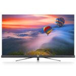 TCL-65″-C6-4K-Smart-LED-TV