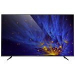 TCL-50-inches-P6-UHD-LED-TV