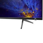 TCL-50-inches-P6-UHD-LED-TV2