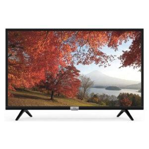 """TCL 49"""" S6500 Smart Android TV"""