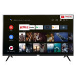 TCL-S6500-49inches-Smart-Android-TV1