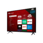 TCL-S6500-49inches-Smart-Android-TV4