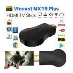 WeCast-Wireless-HDMI-Dongle-MX19-Plus3
