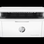 HP Laserjet Pro MFP m28a Printer Price