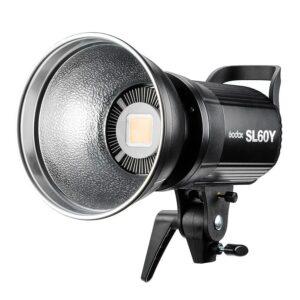 Godox SL-60Y Video Light