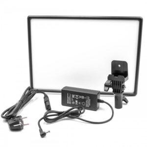 SL-288A Soft Video LED Light