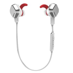 Remax RB-S2 Sports Magnet Wireless Bluetooth