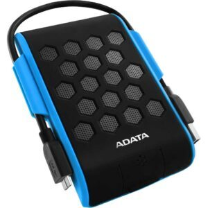ADATA HD720 1TB PORTABLE DRIVE