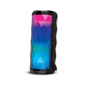 AUDIONIC SOLO X9 Bluetooth Speaker