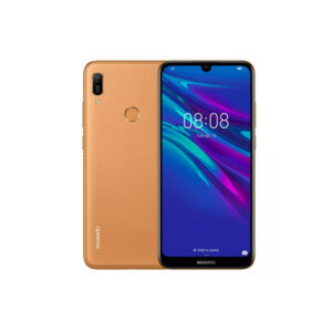 Huawei Y6 Prime 2019 Price in Pakistan