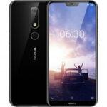 Nokia-6.1