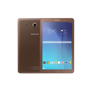 Samsung-Galaxy-Tab-E-SM-T561