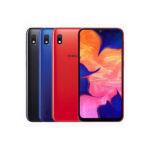 Samsung-Galaxy-A10-3