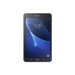 Samsung Galaxy Tab A T285-1