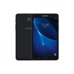 Samsung Galaxy Tab A T285