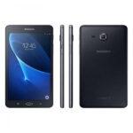 Samsung Galaxy Tab A T285-3