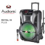 audionic-speakers-royal-10-plus