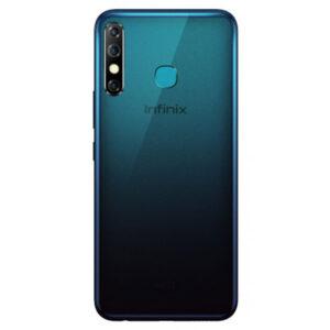 Infinix-hot-8-lite-specifications-in-Pakistan