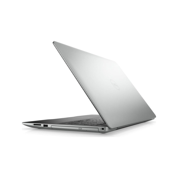 """Dell Inspiron 15-3593 Touch 10th Gen Ci5 512SSD No Optical 15.6"""""""
