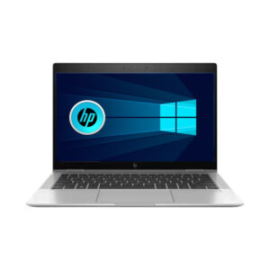 HP 1030 M7 16GB 512SSD TOUCH OB