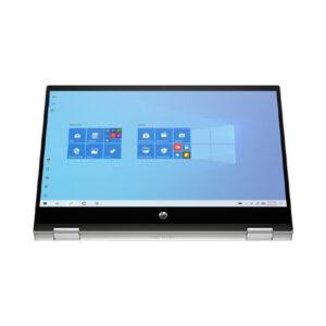 HP 14M-CD001 I3