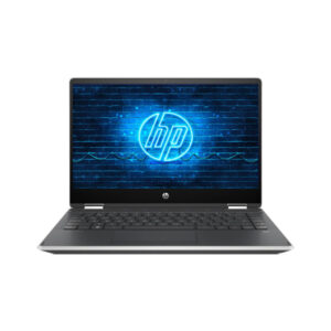 HP 14M-DH0001 i3 8T 8G 256 W10 X360 TOUCH